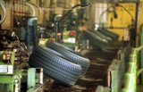 SBR is a raw material used in the production of tyres for the automotive industry.