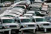 Should petchems be worried about US auto sales after Oct?