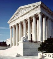 US high court may reverse some EPA GHG rules
