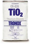 Decision still pending in $19bn Tronox, Anadarko lawsuit
