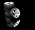 BD is the major raw material for SBR and BR, which are used in the production of tyres for the automotive industry.