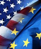 US and EU pursue complex trade deal