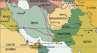 India wants to invest in Chabahar Port in Iran