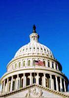 US healthcare law could shrink medical gear market
