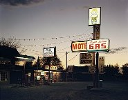 US gasoline prices more influenced by bearish oil