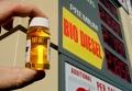 US biodiesel uncertain as politics take center stage