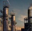 OUTLOOK' 14: New PX capacity to constrain spot Asia toluene supply