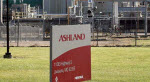 Ashland to restructure