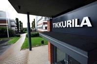 Tikkurila_Headquarters_Vantaa (Source: Tikkurila)