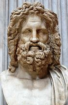 TSCA reform a task to tax even Zeus himself