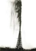 US oil boom should navigate through uncertainties - consultant