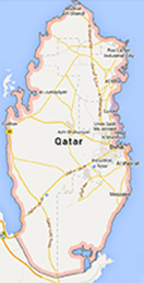 QatarMap0104b.jpg
