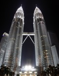 PETRONAS to proceed with $27bn petchem project in Malaysia