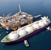 US chemical makers worried by boost to LNG exports