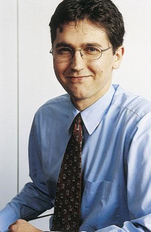 Markus Klaehn