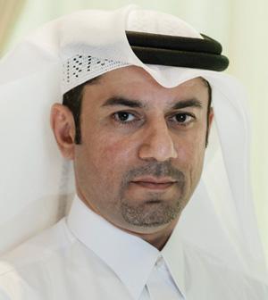 Abdulrahman Ali Al-Abdulla