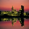 Germany's BASF mulls US Gulf methane-to-propylene complex