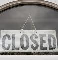 Canada PotashCorp to shut down Geismar sulphuric acid plant