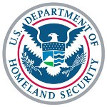 US DHS still behind in site security plans