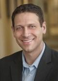 Sirrus CEO Jeff Uhrig