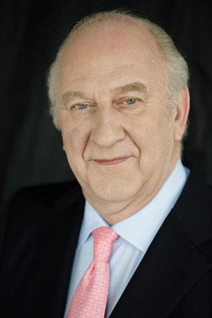 Edgar Nordmann