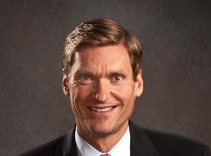 Eric Frywald