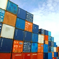 US trade could see downturn due to tariffs issue