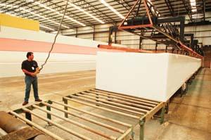 PU manufacturer Corbis