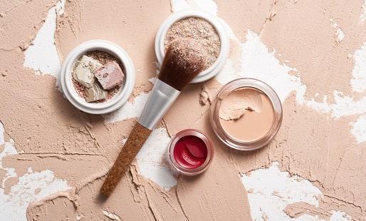 BG Cosmetics 13 Oct 2016