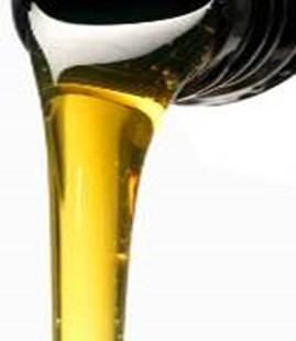 US base oil price increases emerge