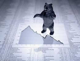 Bearish pressure on Europe BD producers mounts