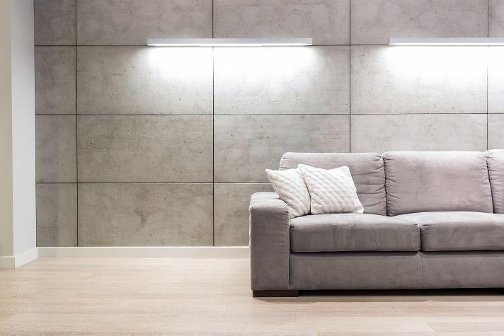 sofa 20 April