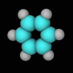 US benzene contracts for May settle within April range
