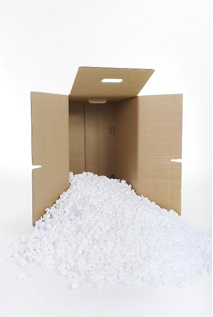 Packaging PS 1 June