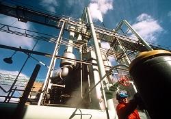 German bearish USA Iran crude oil trade war