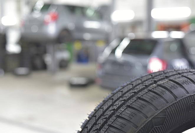 tyre 11 July