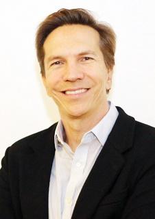 Jan Felix Krueder, CEO of Quimica Anastacio. Source - Quimica Anastacio