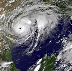 Source: NOAA/ZUMA Wire/REX/Shutterstock