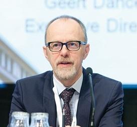 Geert Dancet