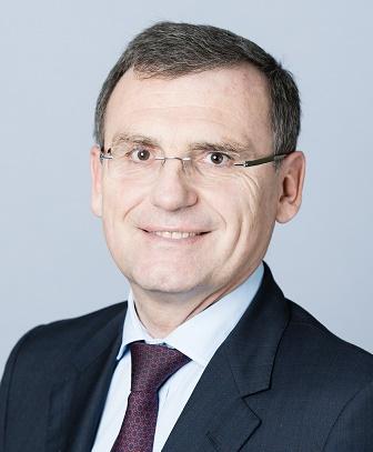 Marc Schuller. Source - EPCA