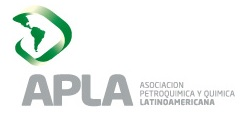 INSIGHT: Brazilian recovery, Argentine projects among APLA highlights