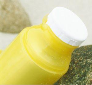 polypropylene-PP-bottle