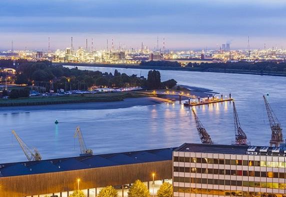 Antwerp 1.