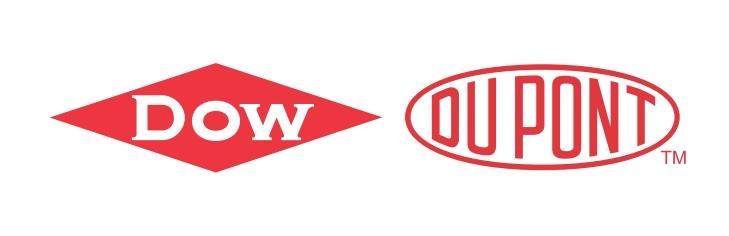 DowDuPont-new-logo