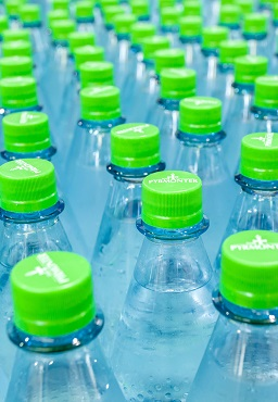 PET-bottles-2