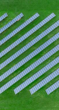 Solar penals in Bavaria