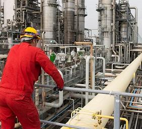 Dutch unions back Shell pay offer in Moerdijk strike - ICIS